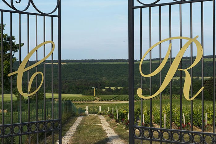 grilles-clos-rocher-champagne.jpg