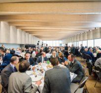 Convention APRR – 22 mars 2018