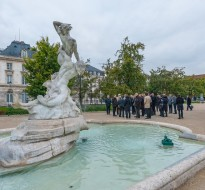 Assises Nationales «Patrimoine Culturel et Développement touristique»