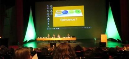 Forum des archivistes