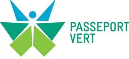 Passeport Vert dans l'Aube en Champagne !