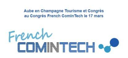Communiqué de presse – Mars 2017 – French ComInTech