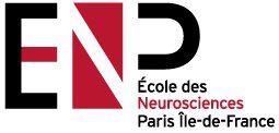 ENP DAYS 2018 @ Centre de Congrès de l'Aube | Troyes | Grand Est | France