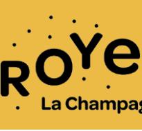 Les Actualités MICE de Troyes la Champagne Events
