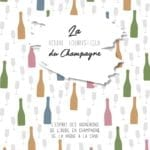 Route Touristique du Champagne