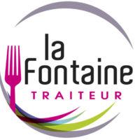ESAT La Fontaine Traiteur