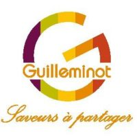 Guilleminot Traiteur