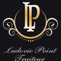 Ludovic Point Traiteur