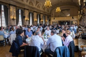 Convention Citext 2018