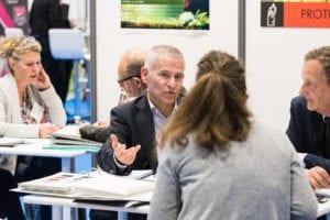 Convention Citext 2018 à Troyes